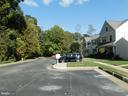 Two reserved  parking spaces in front! - 11571 NELLINGS PL, WOODBRIDGE