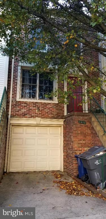 3015  KINGS VILLAGE ROAD 22306 - One of Alexandria Homes for Sale