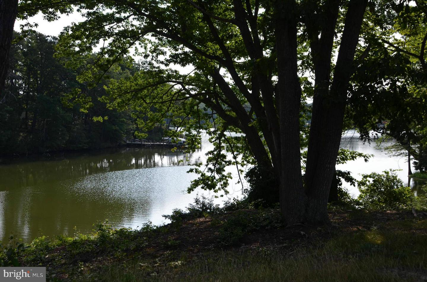 Additional photo for property listing at 239 Eagles Nest Ln  Heathsville, Virginia 22473 United States
