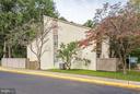 Exterior (General) - 11638 NEWBRIDGE CT, RESTON