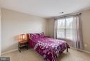 Bedroom 2 - 43573 DUNHILL CUP SQ, ASHBURN