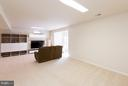Interior (General) - 43573 DUNHILL CUP SQ, ASHBURN