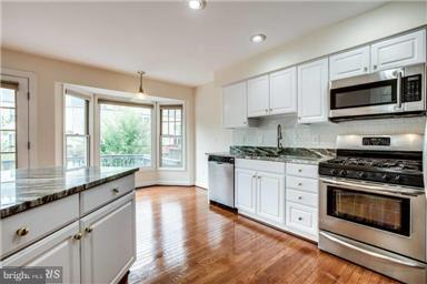 Kingstowne Homes for Sale -  New Listings,  7426  HEATHERFIELD LANE