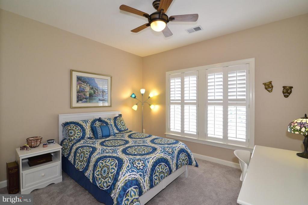 Bedroom - 43775 BALLYBUNION TER, LEESBURG