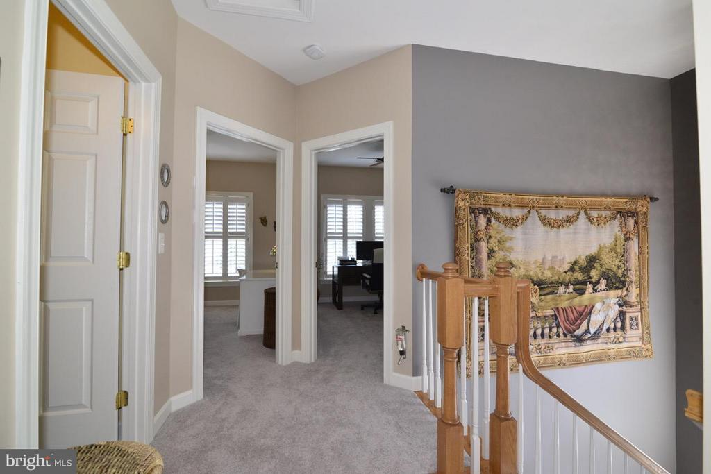 Interior (General) - 43775 BALLYBUNION TER, LEESBURG