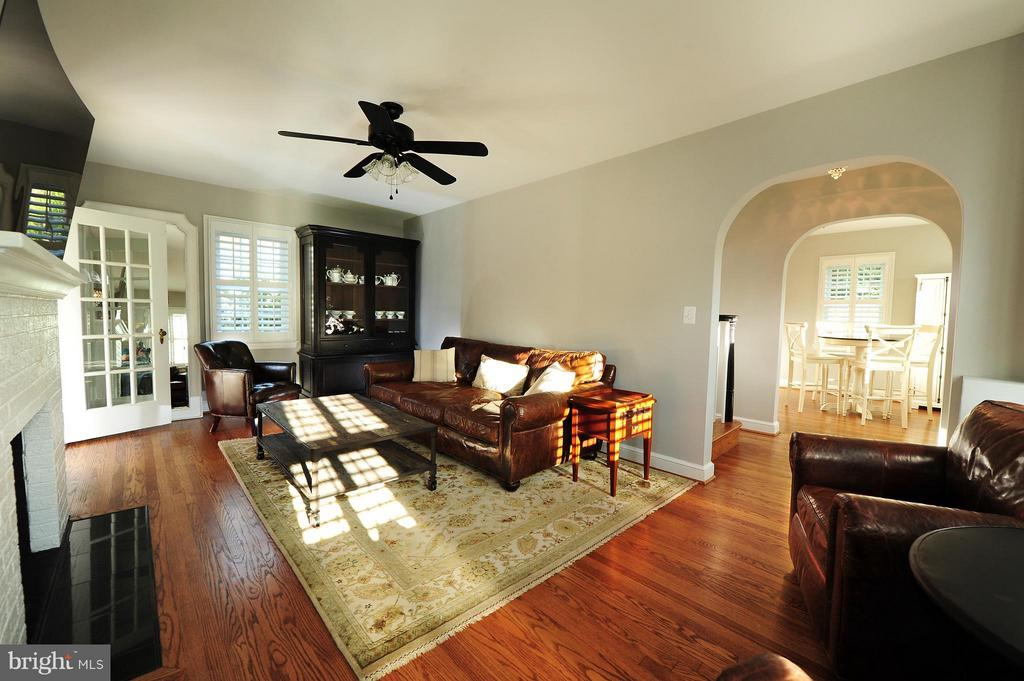7812  BOULEVARD DRIVE 22308 - One of Alexandria Homes for Sale