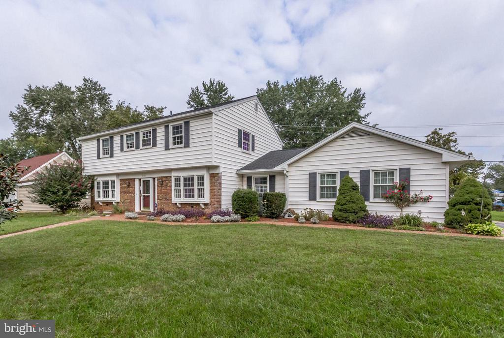 13100  POPLAR TREE ROAD 22033 - One of Fairfax Homes for Sale
