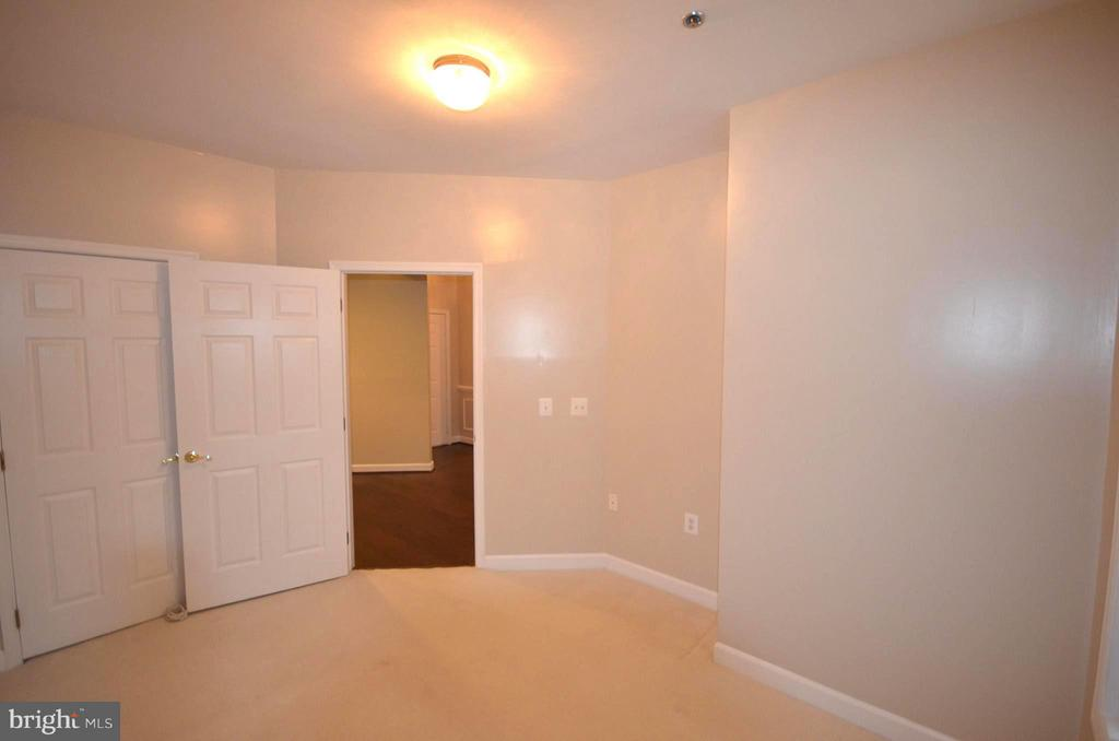 or perfect office - 2330 14TH ST N #201, ARLINGTON