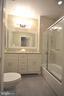 Bath - 2330 14TH ST N #201, ARLINGTON