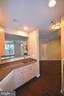 Beautiful Granite - 2330 14TH ST N #201, ARLINGTON