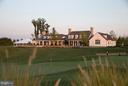 Public Jack Nicklaus Golf Course in Potomac Shores - 17041 SILVER ARROW DR, DUMFRIES