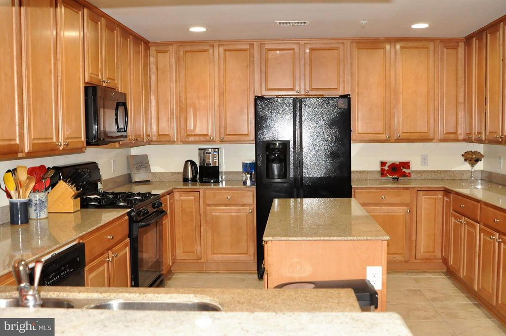 502  BROAD STREET  218 22046 - One of Falls Church Homes for Sale