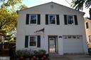 One of a kind Single Family w/ Green Updates - 3804 14TH ST N, ARLINGTON