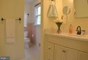 Bedroom (Master) - 3804 14TH ST N, ARLINGTON