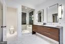 Bath (Master) - 2413 UTAH ST, ARLINGTON