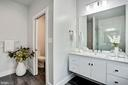 Bath (Master) - 210 P ST NW #UNIT #3, WASHINGTON