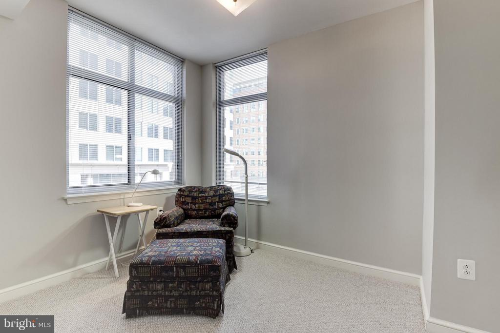 Bedroom3 - 11990 MARKET ST #405, RESTON