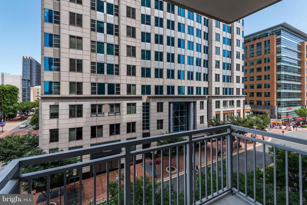 View - 11990 MARKET ST #405, RESTON