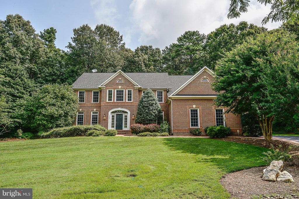 9902  YACHTHAVEN DRIVE, Burke, Virginia