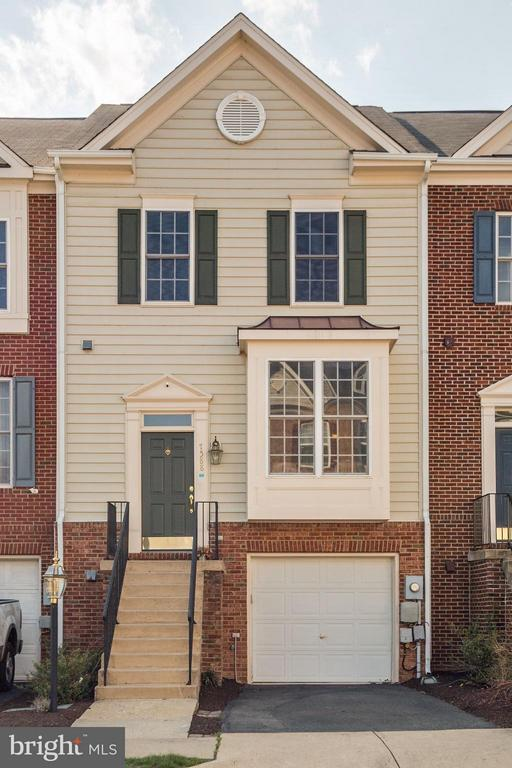 7588  GREAT SWAN COURT 22306 - One of Alexandria Homes for Sale