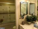 Bath - 5415 MASSER LN, FAIRFAX