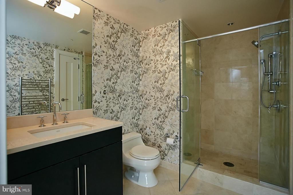 Bath (Master) - 1111 19TH ST N #1503, ARLINGTON