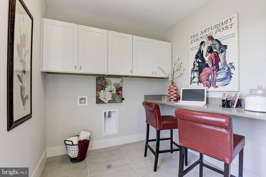 Laundry Room - 3701 38TH ST N, ARLINGTON