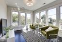 Loft on Bedroom Level - 3701 38TH ST N, ARLINGTON