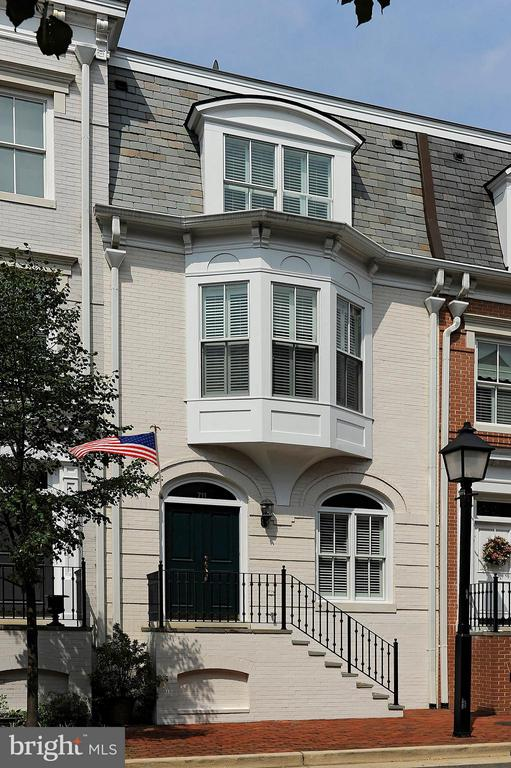 711  UNION STREET S 22314 - One of Alexandria Homes for Sale