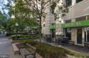 Just  steps away from Eastview - 1001 RANDOLPH ST N #722, ARLINGTON