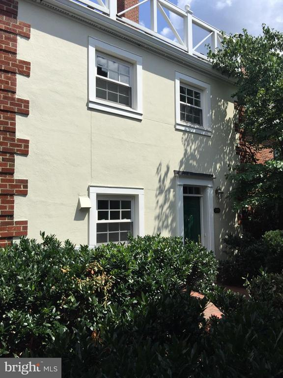 1066  ROYAL STREET 22314 - One of Alexandria Homes for Sale