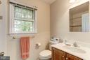 Bath (Master) - 9618 VILLAGESMITH WAY, BURKE