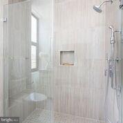 Bath - 1427 RHODE ISLAND AVE NW #PH1, WASHINGTON
