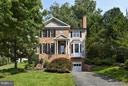 Welcome to 6025 Grove Drive! - 6025 GROVE DR, ALEXANDRIA