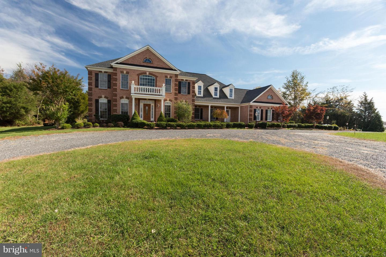 Haymarket                                                                      , VA - $1,150,000
