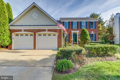 47773 RAFTER CT