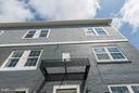 Exterior (Front) - 718 JACKSON ST NE #2, WASHINGTON