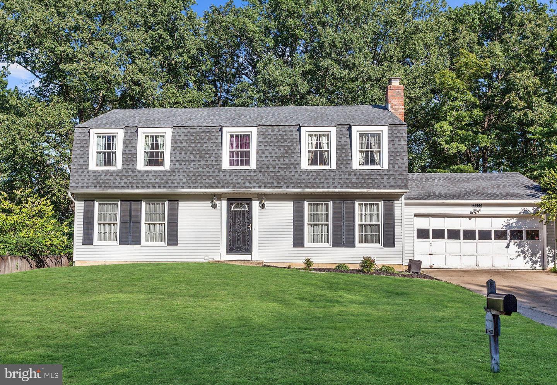 Other Residential for Rent at 13200 Rhame Dr Fort Washington, Maryland 20744 United States