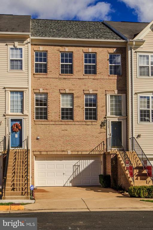 7705  MARTIN ALLEN COURT 22315 - One of Alexandria Homes for Sale
