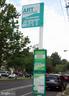 Take the bus on the corner to Metro 1.6 mi. away - 5601 WILLIAMSBURG BLVD, ARLINGTON