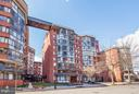 Welcome to WestView at Ballston! - 1024 UTAH ST #820, ARLINGTON