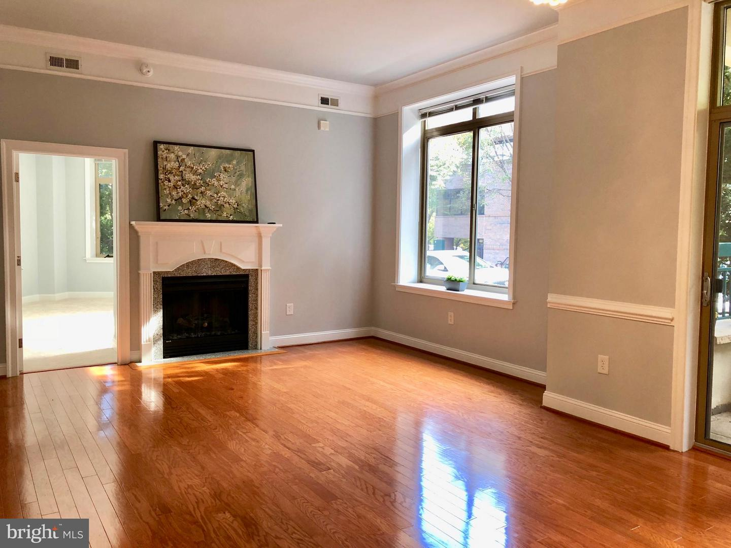Single Family for Sale at 1450 Emerson Ave #g03-3 McLean, Virginia 22101 United States
