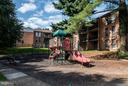 Community Playground - 11715 N SHORE DR, RESTON