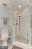 Bath - 6140 ANDRUS DR, WOODBRIDGE