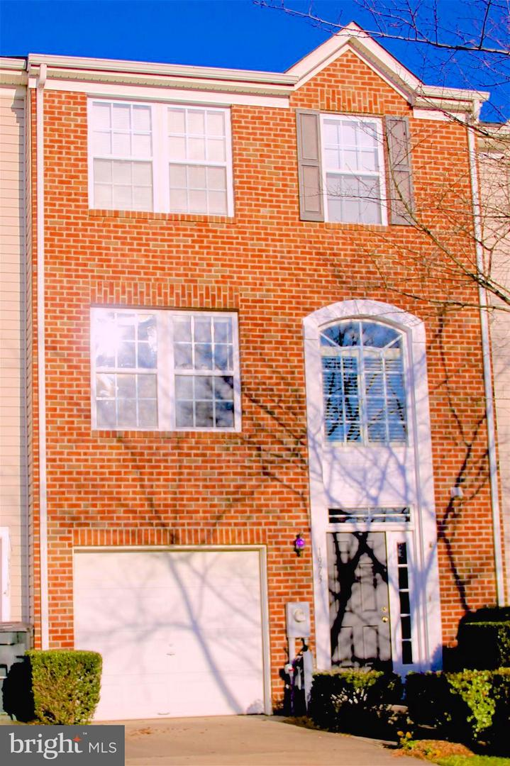 Other Residential for Rent at 1973 Esther Ct Forest Hill, Maryland 21050 United States