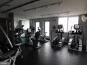 Exercise room - 1001 VERMONT ST #101, ARLINGTON