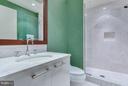Bath - 1881 NASH ST #1504, ARLINGTON