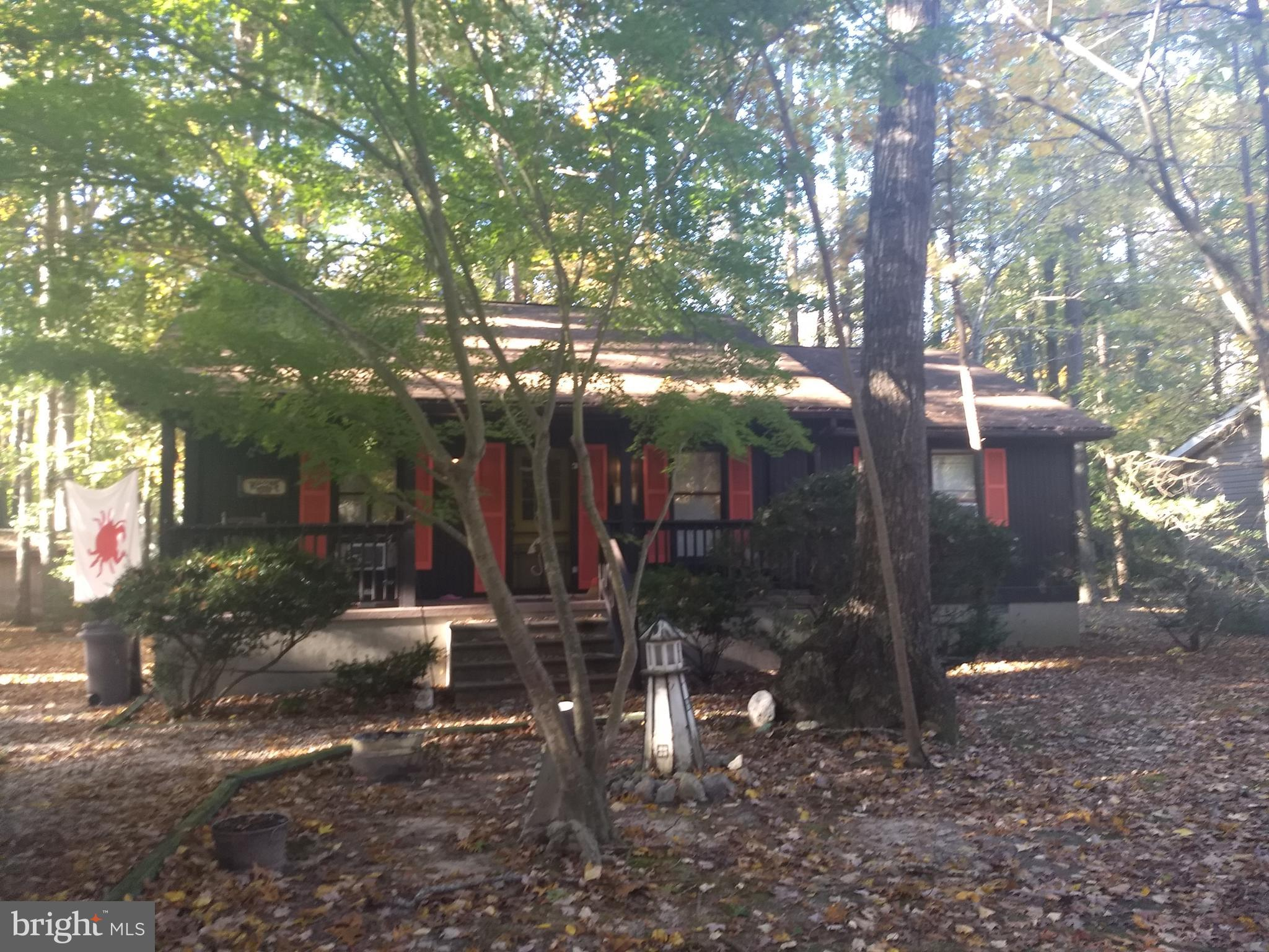63 White Horse Dr, Ocean Pines, MD, 21811