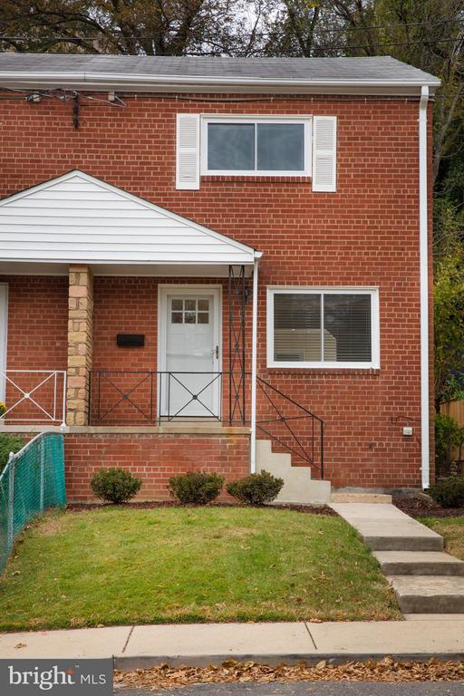 46  TAYLOR RUN PARKWAY 22314 - One of Alexandria Homes for Sale