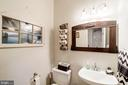 Bath - 6150 HATCHES CT, BURKE